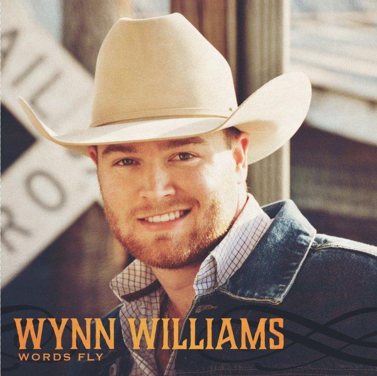 5 Wynn