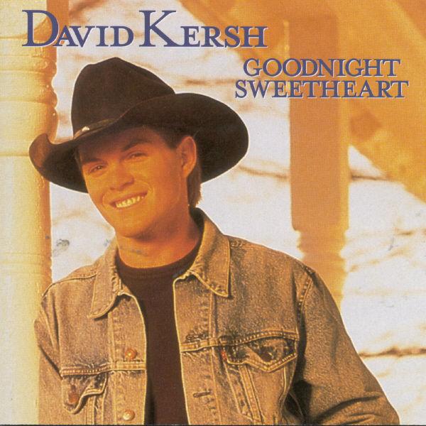 David Kersh1