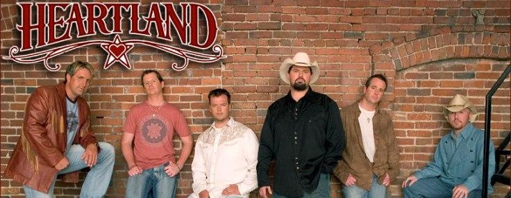 Heartland1