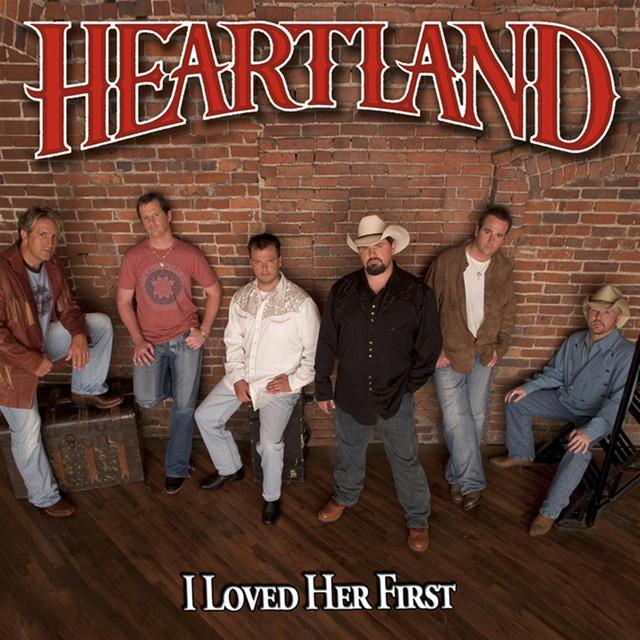 Heartland1234