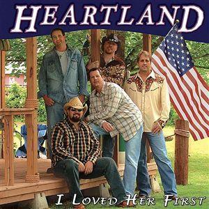 Heartland4