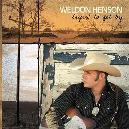weldon6