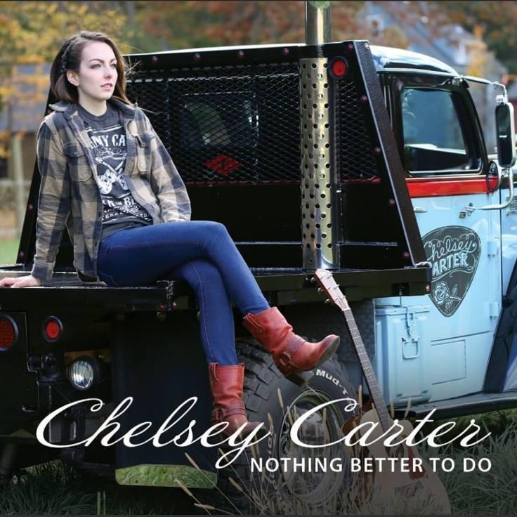 chelsey5