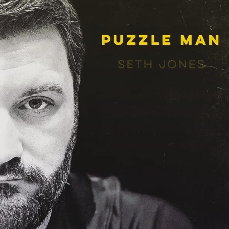 Seth Jones - Pro Country Interview