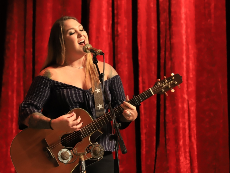 Allie Colleen Woodsongs Lexington KY ©Moments By Moser Photography 9-23-19 27